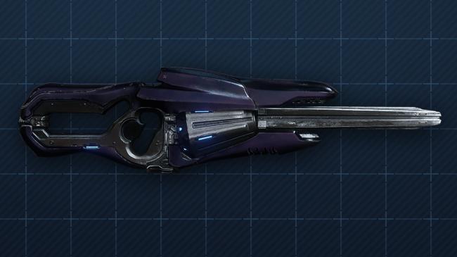 Halo 4 E3 2820848-web_preview
