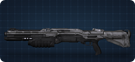 UNSC Shotgun