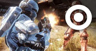 """Championnat """"Team Battle"""" sur Halo 4 [Terminé] 2820884-mobile_inline"""