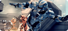 Halo 4 Multiplayer 1