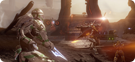Halo 4 Spartan Ops 3