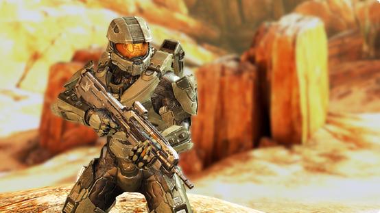Primeras Screen de Halo 4 + video 2820210-web_preview