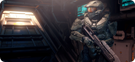 Halo 4 Campaign 2