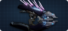 Needler