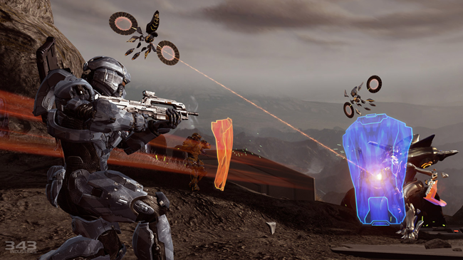 Halo 4 E3 2820800-web_preview