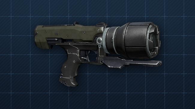 Halo 4 E3 2820846-web_preview
