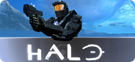 Halo Anniversary