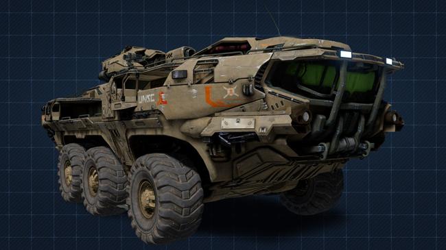 Les Vehicules 2821754-web_preview