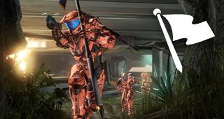 """Championnat """"Team Battle"""" sur Halo 4 [Terminé] 2822010-mobile_inline"""