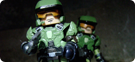 UNSC Marines