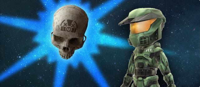 Halo Anniversary: Todo lo que hay que saber del Remake