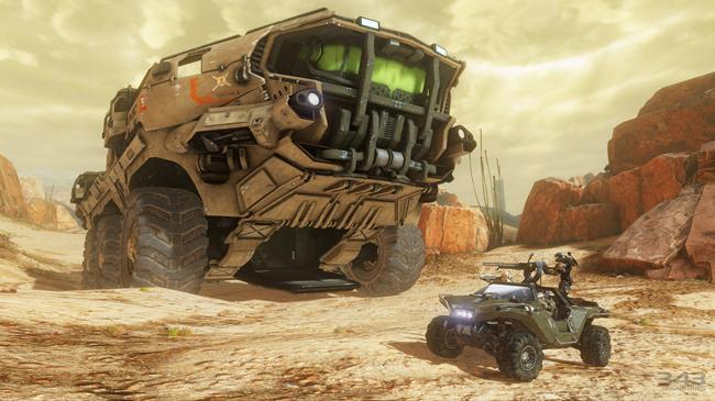 Halo 4 E3 2820770-web_preview