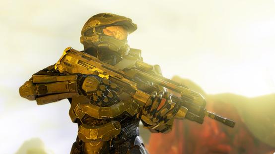 Primeras Screen de Halo 4 + video 2820206-web_preview