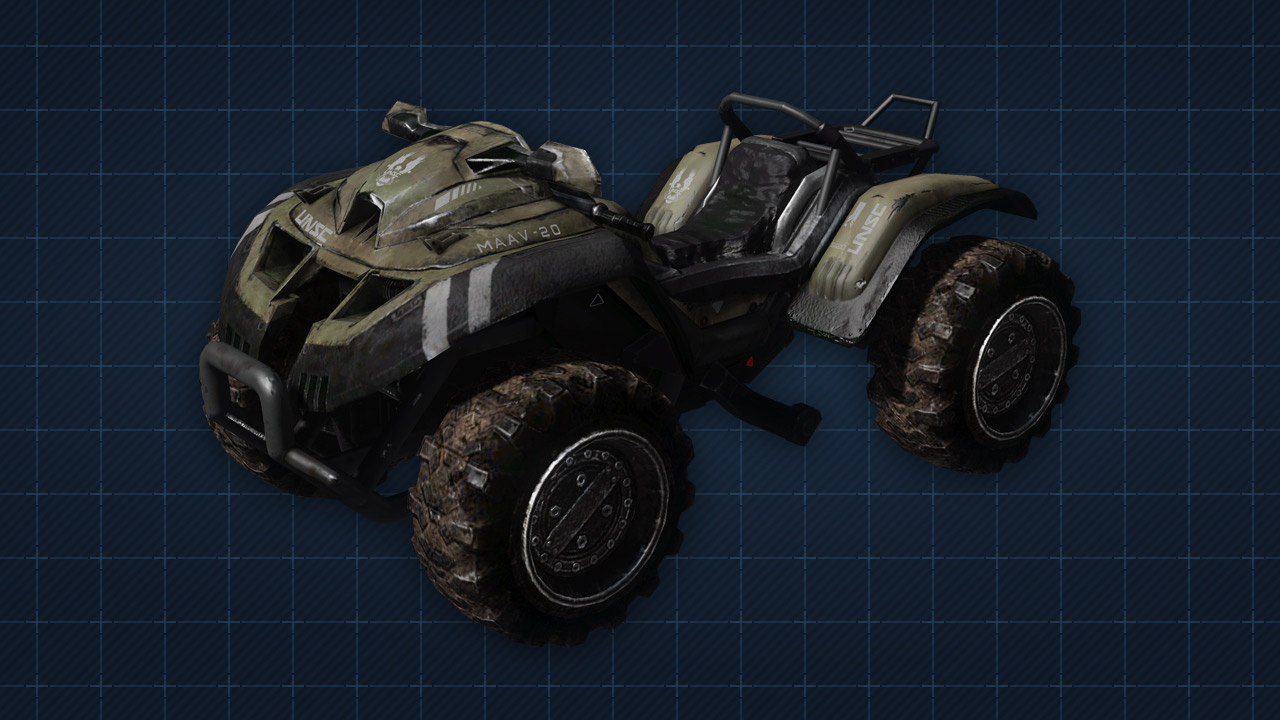 Les véhicules d'Halo 4 2820828-gallery