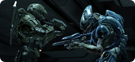Halo 4 Campagne 6