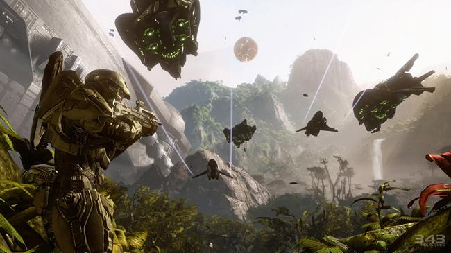Halo 4 E3 2820768-web_preview