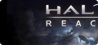 Halo: Reach (vertical)