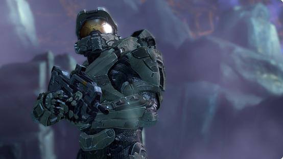 Primeras Screen de Halo 4 + video 2820207-web_preview